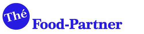 food-partner.eu